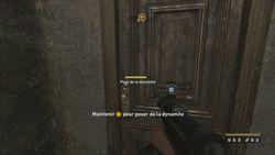 Wolfenstein (5)
