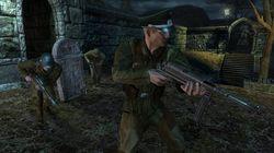 Wolfenstein   Image 11