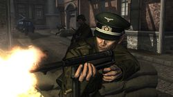 Wolfenstein   Image 12