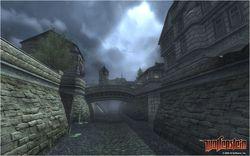 Wolfenstein - Image 16