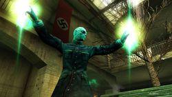 Wolfenstein - Image 21