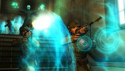 Wolfenstein - Image 22