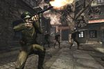Wolfenstein - Image 5