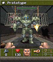 Wolfenstein RPG 02