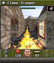 Wolfenstein RPG 03