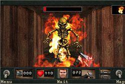 Wolfenstein RPG iPhone 04