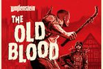 Wolfenstein The Old Blood : vidéo du lancement de l'add-on standalone