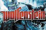 Wolfenstein : vidéo