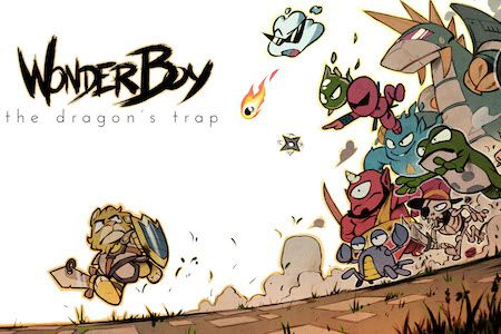 wonder-boy-the-dragon-trap_01C2012C01636666.jpg
