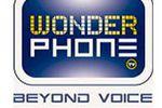 WonderPhone