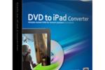Wondershare iPad Video Converter : convertir des vidéos pour iPad