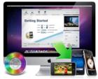 Wondershare DVD to iPhone Converter : regarder des DVD sur un iPhone