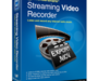 Wondershare Streaming Video Recorder : enregistrer des videos en streaming
