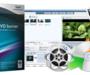 Wondershare Video to DVD Burner : graver des DVD rapidement