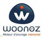 Woonoz : progresser rapidement dans toutes les matières