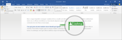 Word-2016-Preview-co-authoring-temps-reel-OneDrive