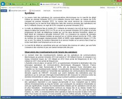 Word-Web-App-PDF