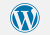 WordPress disponible en version 4.5