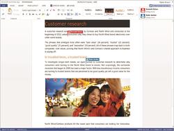 WordWebApp-Collaboration-temps-reel