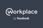 Workplace-by-Facebook-logo