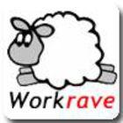 Workrave Portable : programmer des exercices et des pauses
