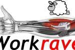 Workrave : prendre une petite pause santé