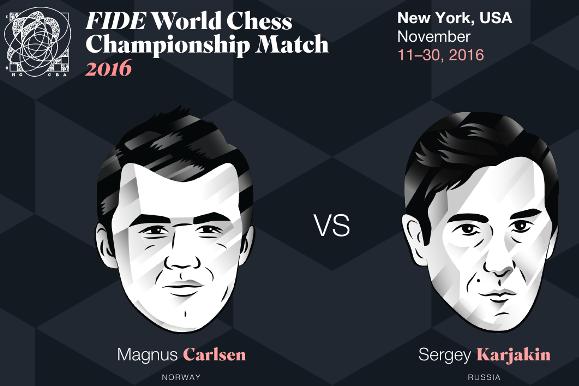 world-chess-2016