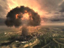 World In Conflict   Image 03