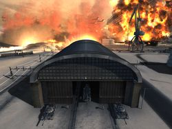 World In Conflict   Image 08