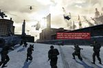 World In Conflict - Image 11