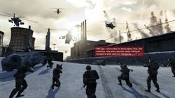 World In Conflict   Image 11