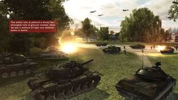 World In Conflict   Image 15