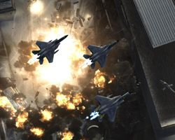 World in conflict image 19