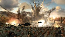 World in conflict image 20