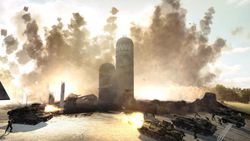 World in conflict image 21