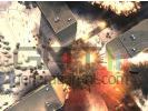 World in conflict small