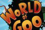 World of Goo : démo
