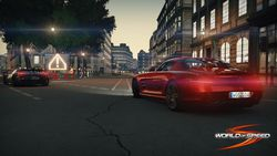 World of Speed - 5