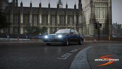 World of Speed - 7