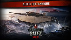 World_of_Tanks_Blitz_a.