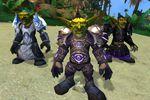 World of Warcraft Cataclysm (12)