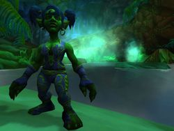 World of Warcraft Cataclysm (13)