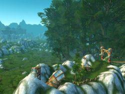 World of Warcraft Cataclysm (4)