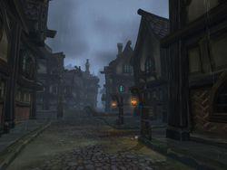 World of Warcraft Cataclysm (5)