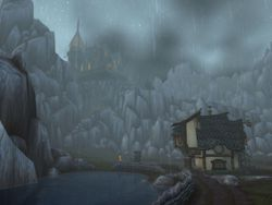 World of Warcraft Cataclysm (7)