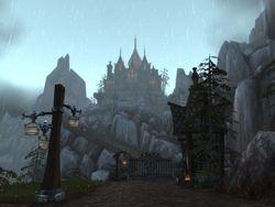 World of Warcraft Cataclysm (8)