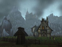 World of Warcraft Cataclysm (9)