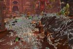 World of Warcraft - hack