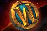World of Warcraft : une grosse mise à jour disponible avec La tombe de Sargeras