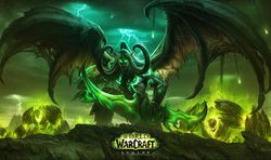 World-of-Warcraft-Legion-596421